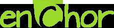 logo_big (1)