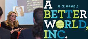 A-BETTER-WORLD-INC
