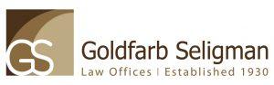 GOLDFARB_NEW LOGO_ENG