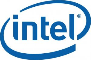 intel-logo.preview