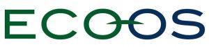 לוגו נועם