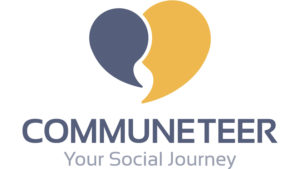 communeteer-logo-a-hr-1